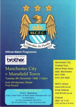 Image Result For Manchester City Th December